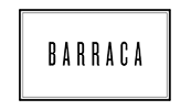 Restaurant Barraca