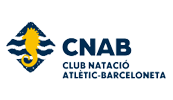 C.N.Atletic Barceloneta