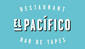 Restaurant El Pacifico