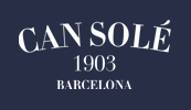 Restaurante Can Sole