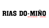Restaurante Rias do Miño