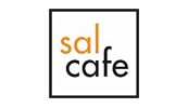 Bar Sal Cafe